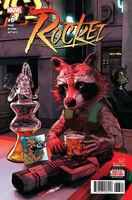 Rocket Vol 1 6