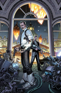 S.H.I.E.L.D. Vol 1 5 Stark & Richards Variant Textless.jpg