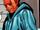 Samuel Pare (Earth-616) from Uncanny X-Men Vol 1 410.png