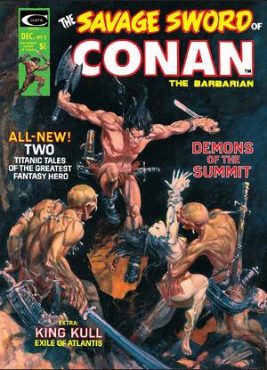 Savage Sword of Conan Vol 1 3.jpg