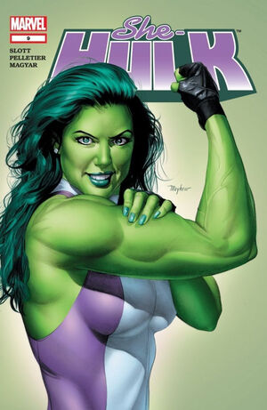 She-Hulk Vol 1 9.jpg