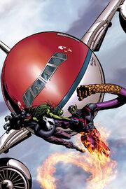 She-Hulk Vol 2 33 Textless.jpg