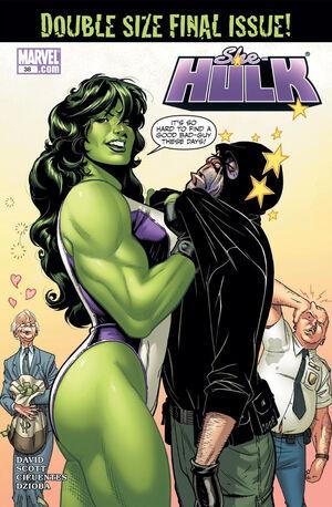 She-Hulk Vol 2 38.jpg