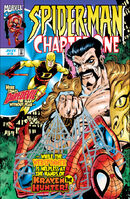 Spider-Man Chapter One Vol 1 9