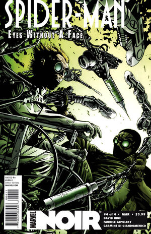 Spider-Man Noir Eyes Without A Face Vol 1 4.jpg