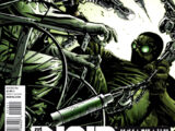 Spider-Man Noir: Eyes Without A Face Vol 1 4