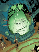 Supreme Intelligence (Earth-691) from Guardians 3000 Vol 1 1 0001.png