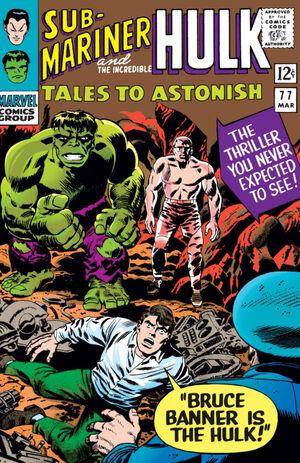 Tales to Astonish Vol 1 77.jpg