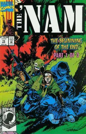 The 'Nam Vol 1 79.jpg