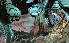 Thor Odinson (Earth-TRN858)