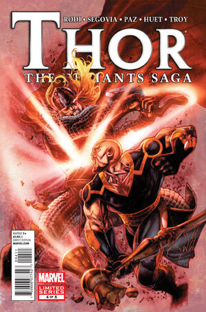 Thor The Deviants Saga Vol 1 4.jpg