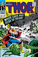 Thor Vol 1 132