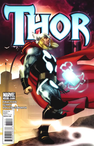 Thor Vol 1 615.jpg
