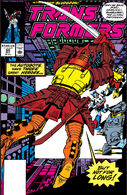 Transformers Vol 1 60