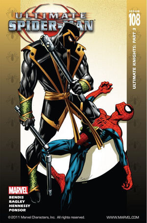 Ultimate Spider-Man Vol 1 108.jpg