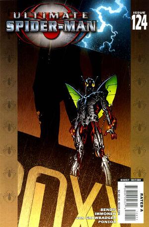 Ultimate Spider-Man Vol 1 124.jpg