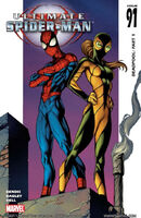 Ultimate Spider-Man Vol 1 91