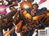 UltraForce Vol 2 10