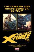 Uncanny X-Force Vol 1 18 promo 02