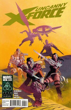 Uncanny X-Force Vol 1 6.jpg