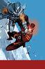 Uncanny X-Men Vol 3 8 Textless.jpg
