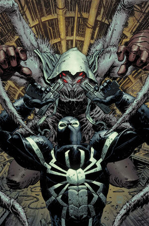 Venom Vol 2 8 Textless.jpg