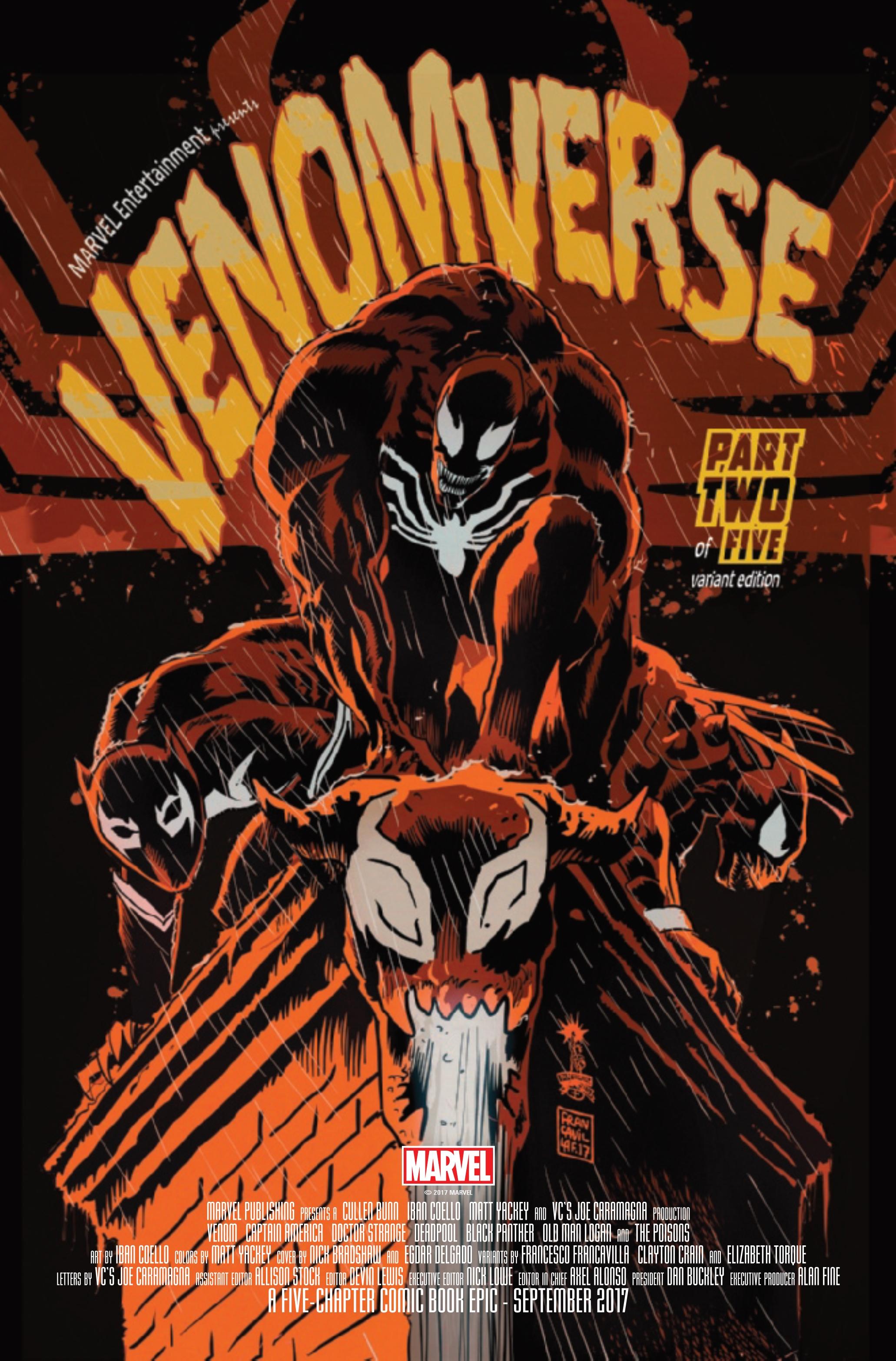 Venomverse Vol 1 2 Francavilla Variant.jpg