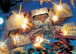 War-Wagon from Immortal Hulk Vol 1 20 001.jpg