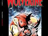 Wolverine: Bloodlust Vol 1 1