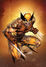 Wolverine Exit Wounds Vol 1 1 Liefeld Variant Textless