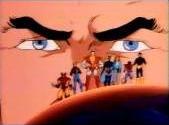 X-Men (Earth-652975) from Pryde of the X-Men Season 1 1 015.jpg