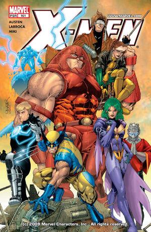X-Men Vol 2 161.jpg