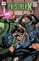 Age of X-Man Prisoner X Vol 1 4