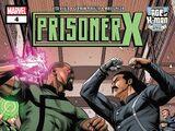 Age of X-Man: Prisoner X Vol 1 4