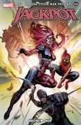 Amazing Spider-Man Presents Jackpot TPB Vol 1 1