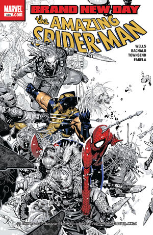 Amazing Spider-Man Vol 1 555.jpg