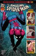 Amazing Spider-Man Vol 1 584