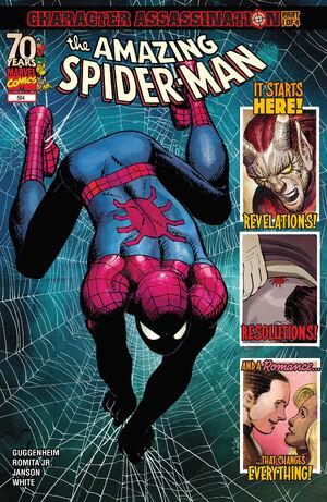 Amazing Spider-Man Vol 1 584.jpg