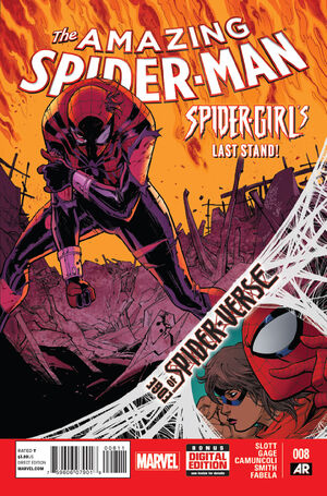 Amazing Spider-Man Vol 3 8.jpg