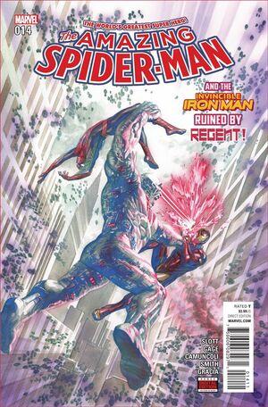 Amazing Spider-Man Vol 4 14.jpg