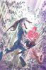Amazing Spider-Man Vol 4 14 Textless.jpg