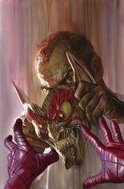 Amazing Spider-Man Vol 4 32 Textless.jpg