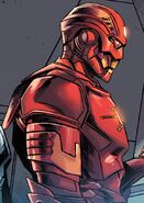 Anthony Stark (Earth-616) from Avengers Vol 5 17 002