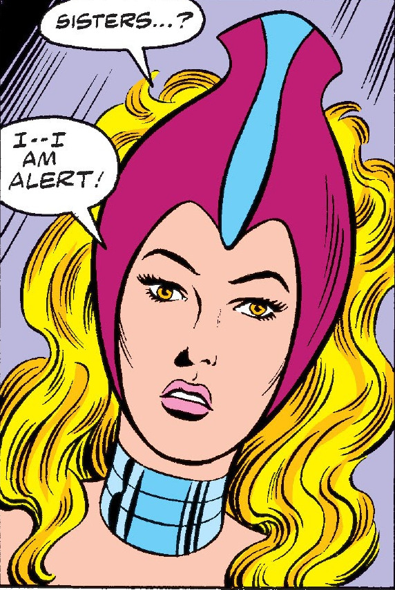 Askare (Earth-616)