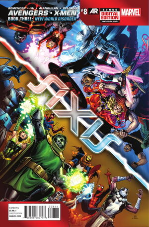 Avengers & X-Men AXIS Vol 1 8.jpg