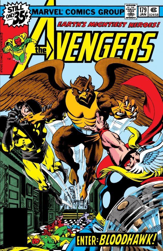 Avengers Vol 1 179.jpg