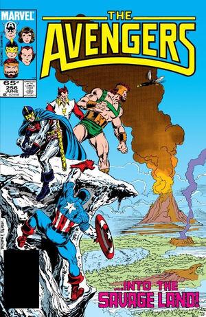 Avengers Vol 1 256.jpg