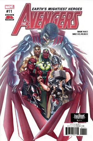 Avengers Vol 7 11.jpg