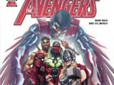 Avengers Vol 7 11