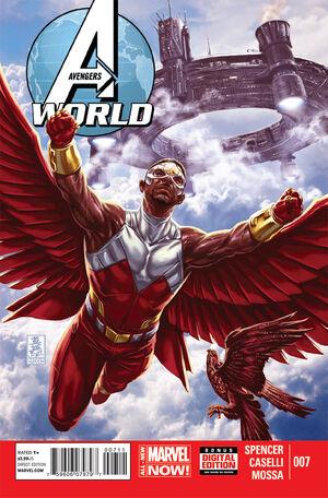 Avengers World Vol 1 7.jpg